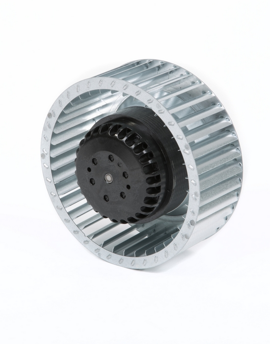 Centrifugal Fan Motor : Single inlet centrifugal fan gt ac motors and fans