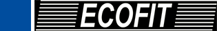Return to home page of Ecofit